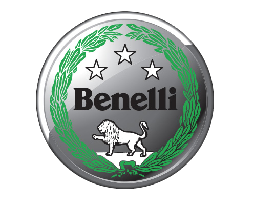 Benelli at The Potteries