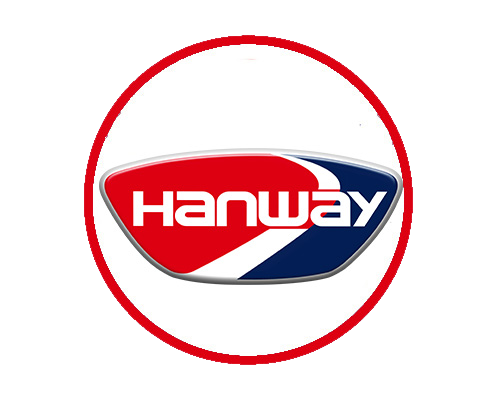 Hanway at The Potteries Motorcycles and Scooters